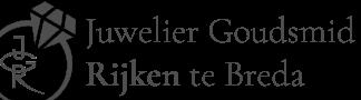 Juwelier Goudsmid Rijken | Breda